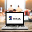 Webinarium o Funduszach Europejskich na rozwój firm z sektora MŚP w województwie wielkopolskim