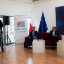 Promocja gospodarcza Powiatu Pilskiego – ETAP II